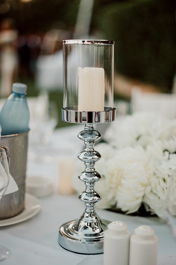 beautiful-romantic-wedding-white-hues-cyprus_48