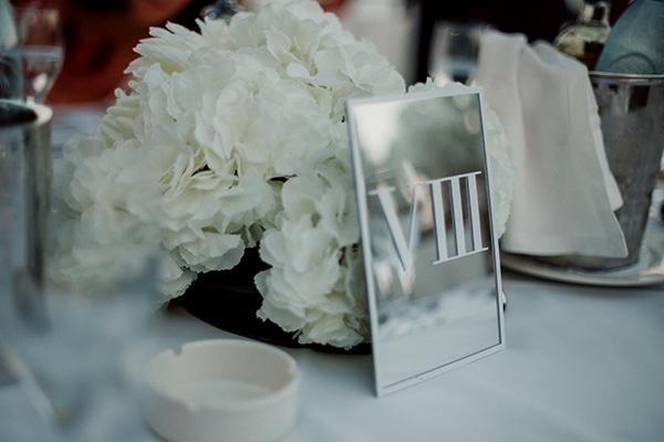 beautiful-romantic-wedding-white-hues-cyprus_50