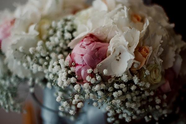 beautiful-romantic-wedding-white-hues-cyprus_51