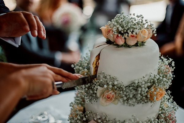 beautiful-romantic-wedding-white-hues-cyprus_55