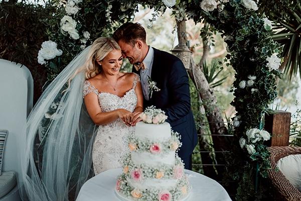 beautiful-romantic-wedding-white-hues-cyprus_55x
