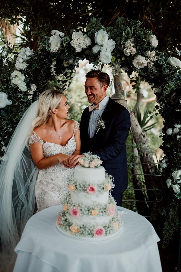 beautiful-romantic-wedding-white-hues-cyprus_56