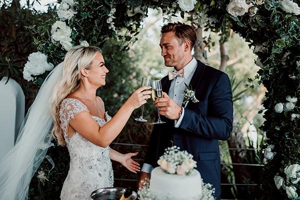 beautiful-romantic-wedding-white-hues-cyprus_57