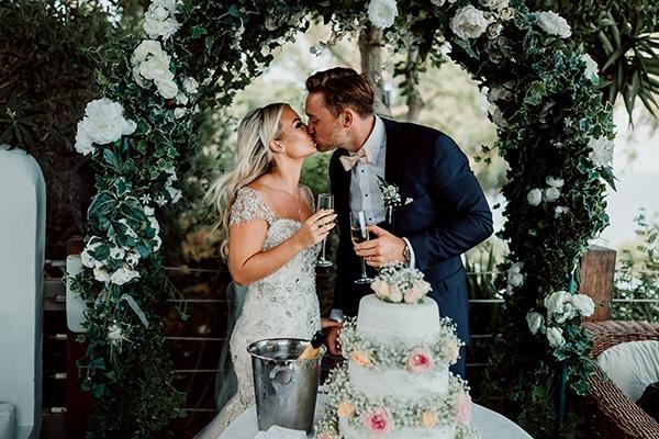beautiful-romantic-wedding-white-hues-cyprus_58