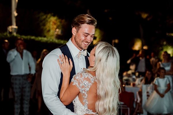 beautiful-romantic-wedding-white-hues-cyprus_59