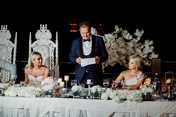 beautiful-romantic-wedding-white-hues-cyprus_60