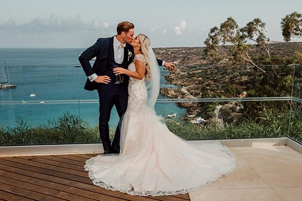beautiful-romantic-wedding-white-hues-cyprus_61