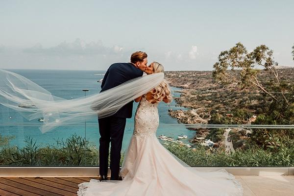 beautiful-romantic-wedding-white-hues-cyprus_62