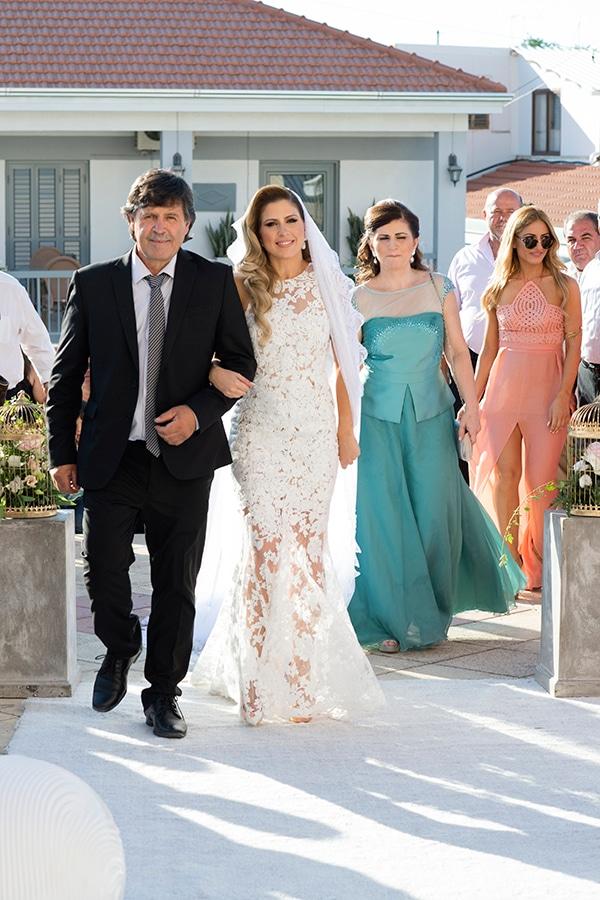 beautiful-summer-wedding-boho-details_10
