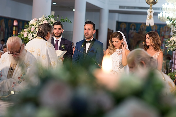 beautiful-summer-wedding-boho-details_11