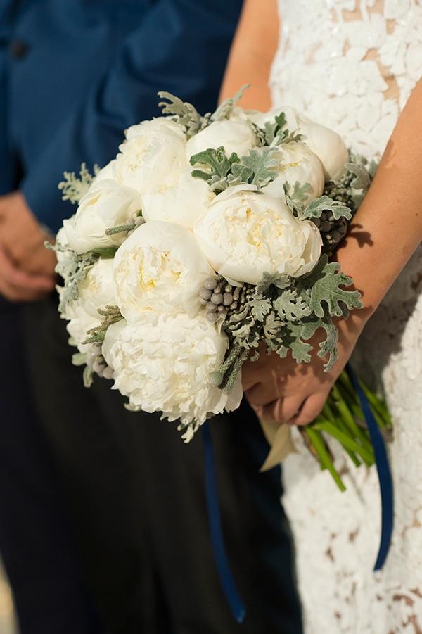 beautiful-summer-wedding-boho-details_12
