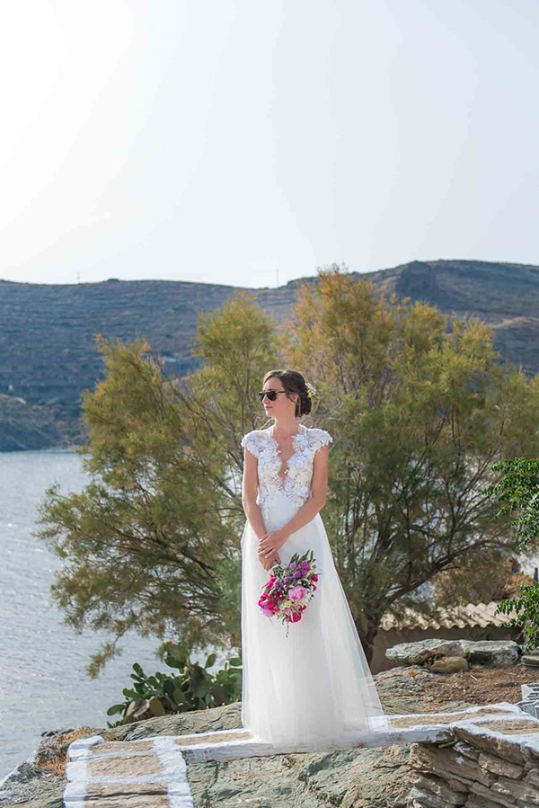 beautiful-summer-wedding-kea_02x
