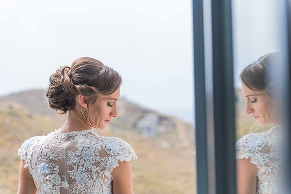 beautiful-summer-wedding-kea_10