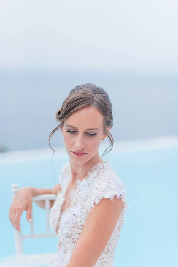 beautiful-summer-wedding-kea_12