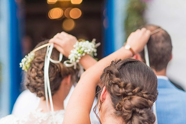 beautiful-summer-wedding-kea_30