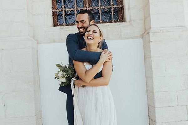 beautiful-summer-wedding-lefkara_02