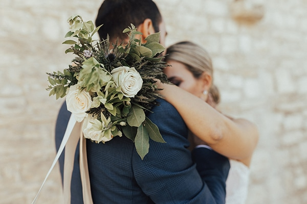 beautiful-summer-wedding-lefkara_05