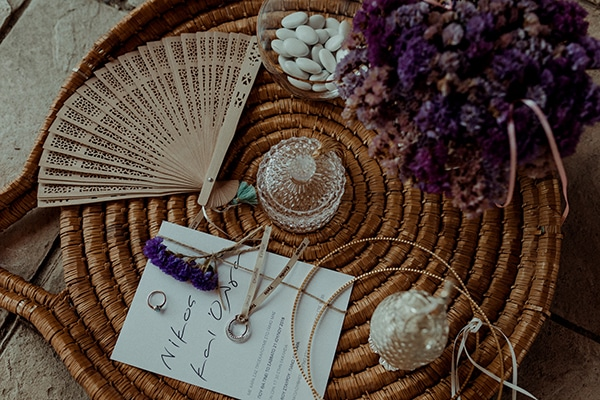 beautiful-summer-wedding-lefkara_07