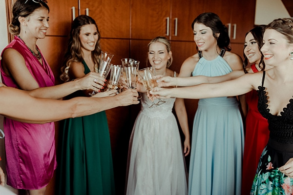 beautiful-summer-wedding-lefkara_11