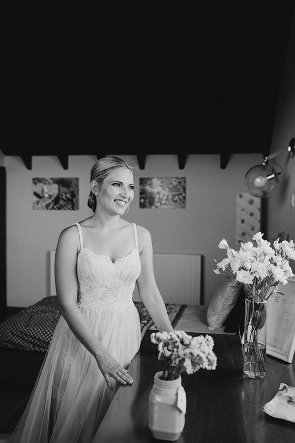 beautiful-summer-wedding-lefkara_12