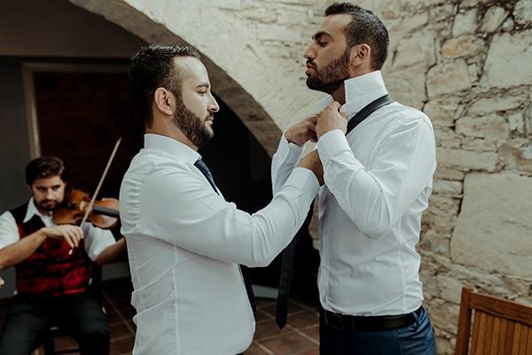 beautiful-summer-wedding-lefkara_16