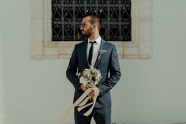 beautiful-summer-wedding-lefkara_19x