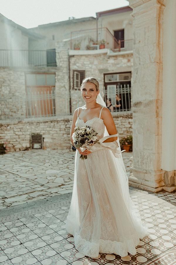 beautiful-summer-wedding-lefkara_21