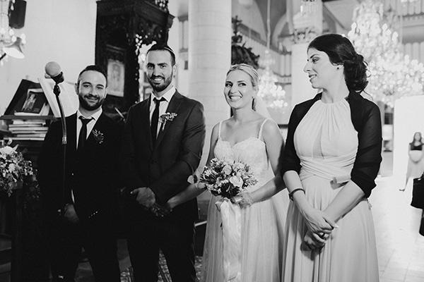 beautiful-summer-wedding-lefkara_23