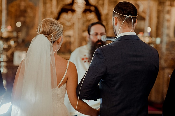 beautiful-summer-wedding-lefkara_24