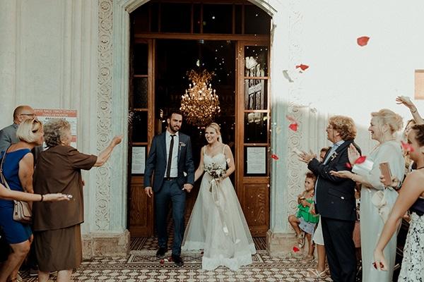 beautiful-summer-wedding-lefkara_25