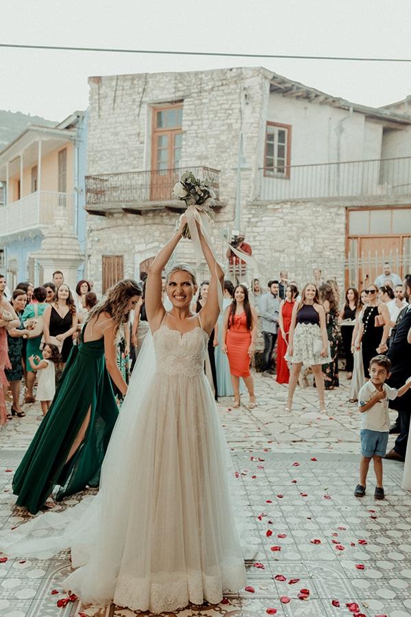 beautiful-summer-wedding-lefkara_27