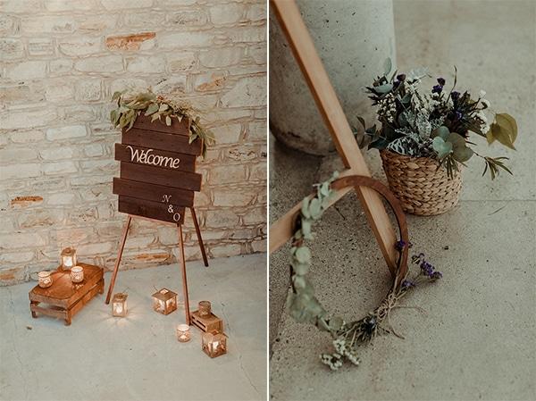beautiful-summer-wedding-lefkara_29A
