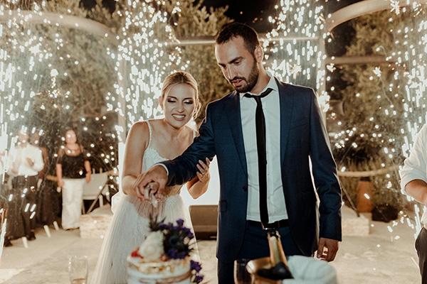 beautiful-summer-wedding-lefkara_33
