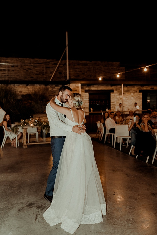beautiful-summer-wedding-lefkara_34