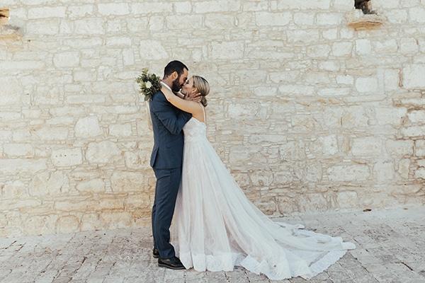 beautiful-summer-wedding-lefkara_40