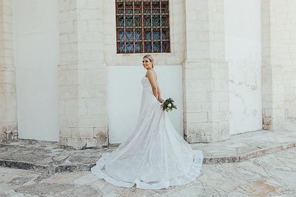 beautiful-summer-wedding-lefkara_42