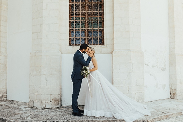 beautiful-summer-wedding-lefkara_42x