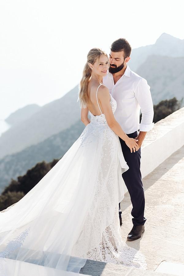 dreamy-wedding-island-sifnos_02