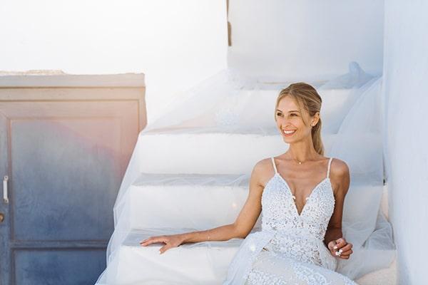 dreamy-wedding-island-sifnos_03