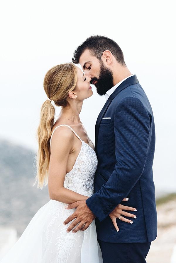 dreamy-wedding-island-sifnos_04x