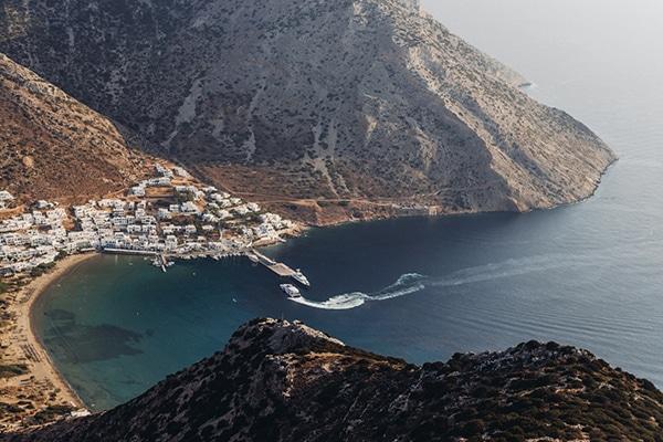 dreamy-wedding-island-sifnos_05
