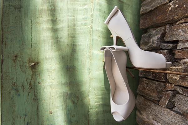 dreamy-wedding-island-sifnos_08