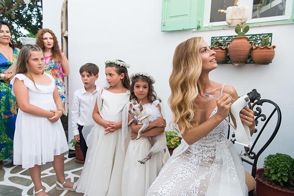 dreamy-wedding-island-sifnos_13
