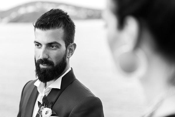 dreamy-wedding-island-sifnos_15