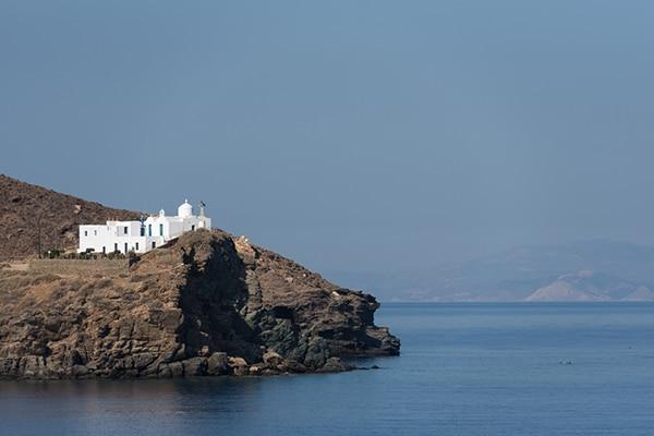 dreamy-wedding-island-sifnos_16