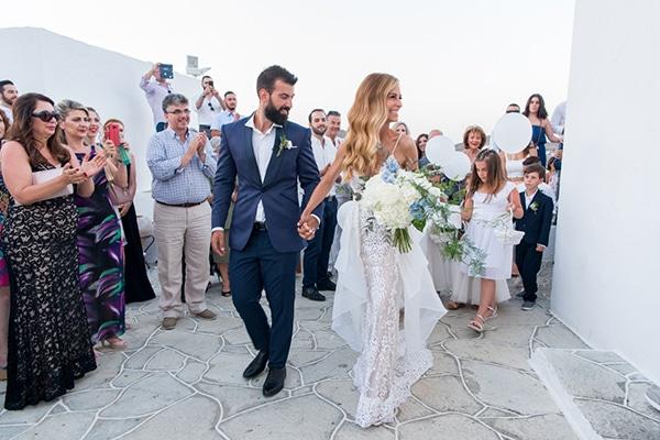 dreamy-wedding-island-sifnos_22