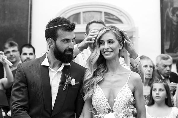 dreamy-wedding-island-sifnos_23