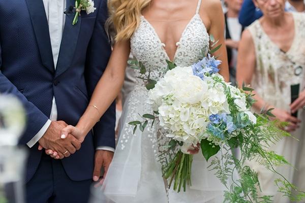 dreamy-wedding-island-sifnos_24