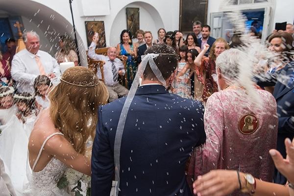 dreamy-wedding-island-sifnos_25