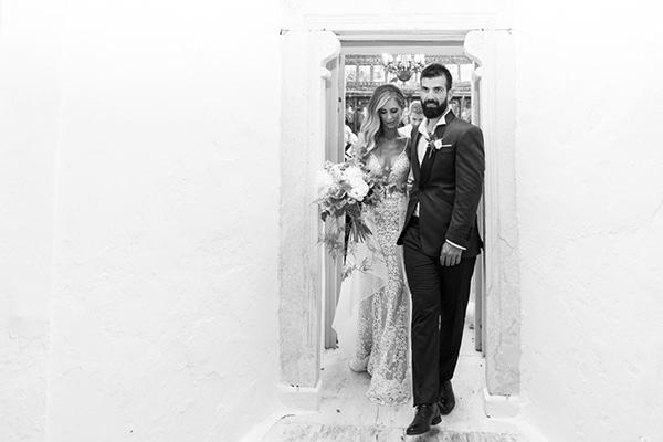 dreamy-wedding-island-sifnos_26
